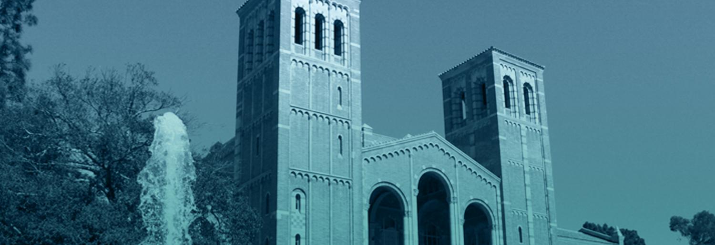 UCLA_banner